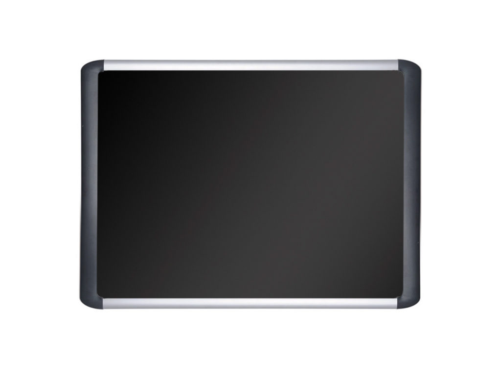 MVI Series Soft Touch Bulletin Board