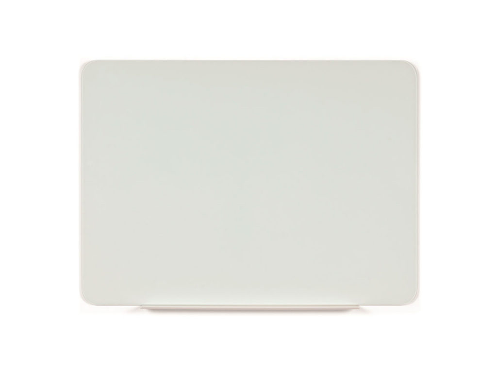 Glass Magnetic Dry Erase