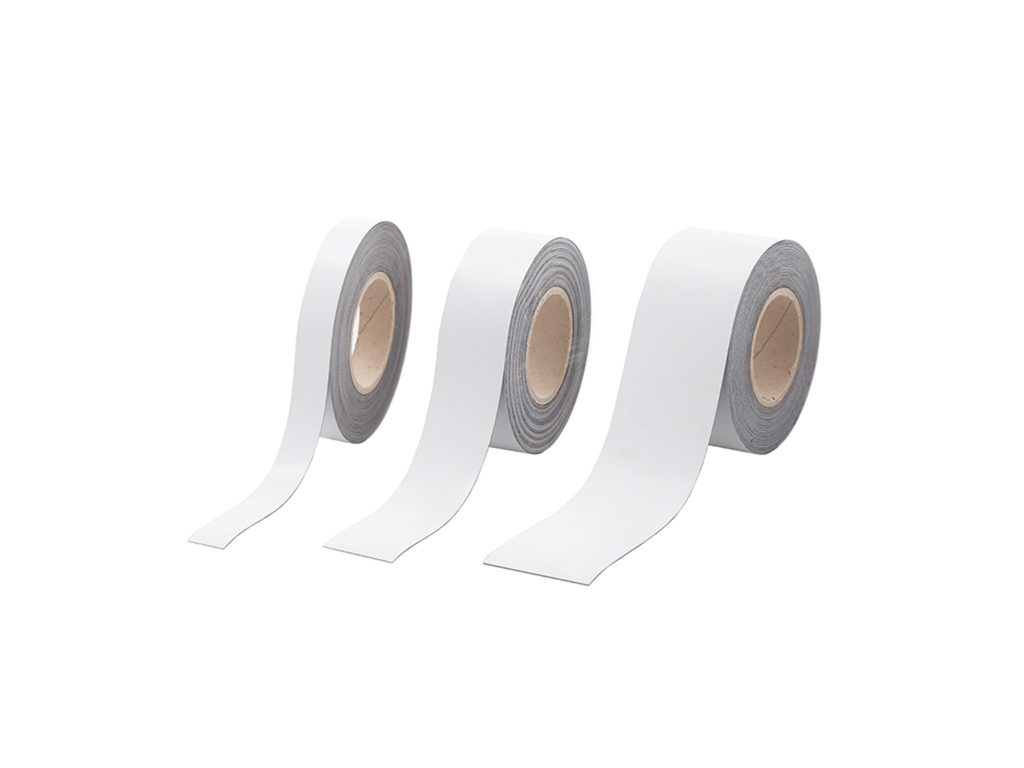 Magnetic Dry-Erase Rolls