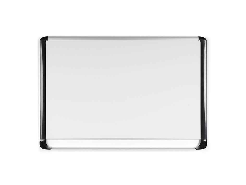 MVI Series Magnetic Porcelain Whiteboard