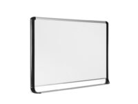 MVI Series Magnetic Porcelain Whiteboard