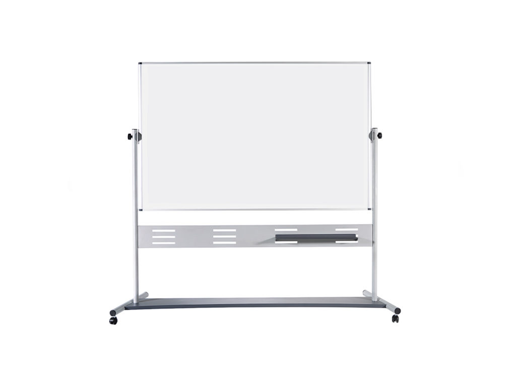 Heavy Duty Magnetic Reversable Easel