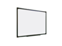 Basic Non-Magnetic Whiteboard