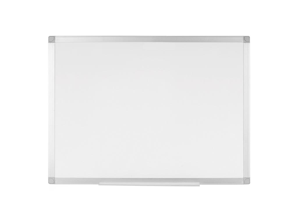 Ayda Non-Magnetic Dry-Erase Board