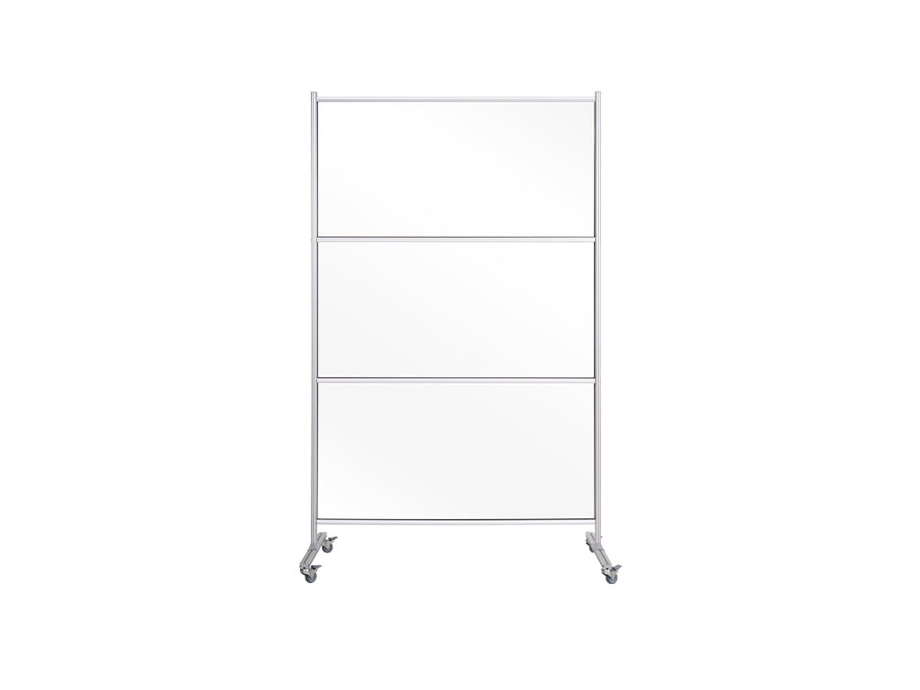 Glass Mobile Panel