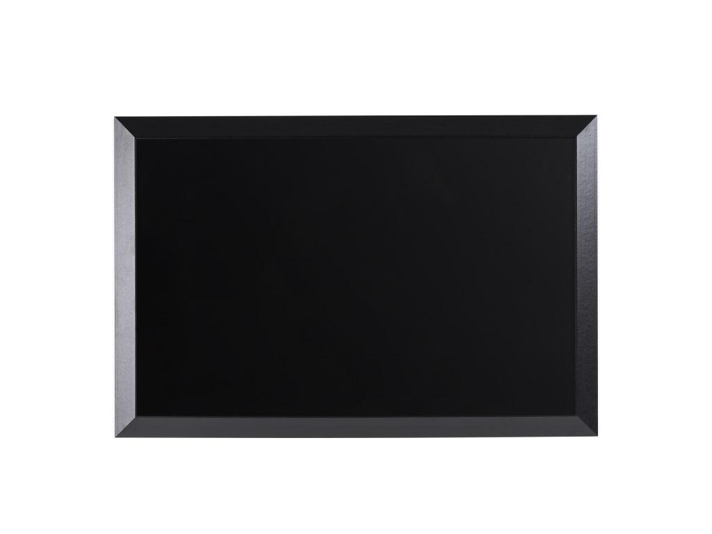 Kamashi Black Wet Erase Board