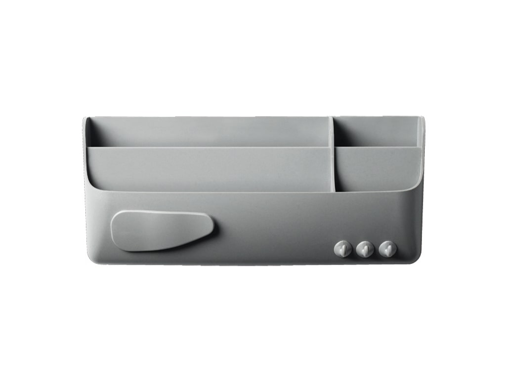 Magnetic Organizer Smart Box